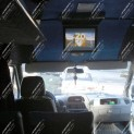 Микроавтобус Mercedes Sprinter CDI